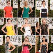 2014-Golden-Globes-Red-Carpet-Celebrity-Pictures